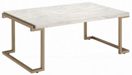 marble-modern-rectangle-coffee-table