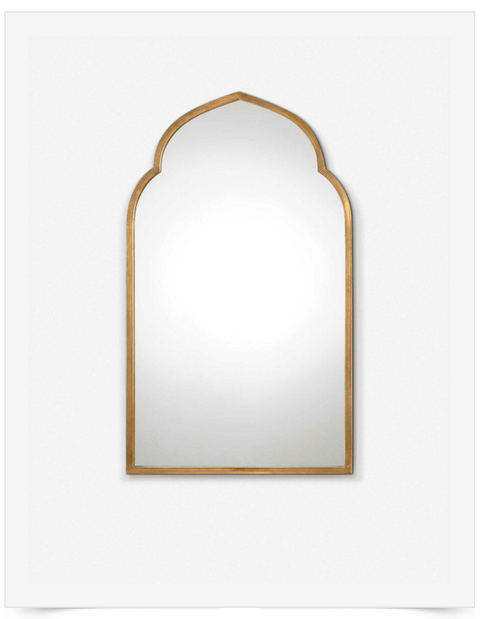 darnetta-mirror