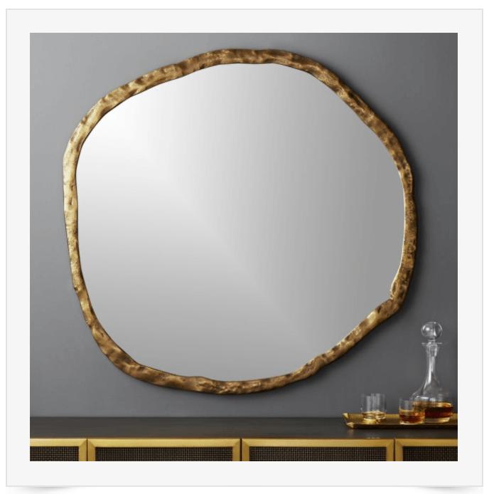 unique-mirror