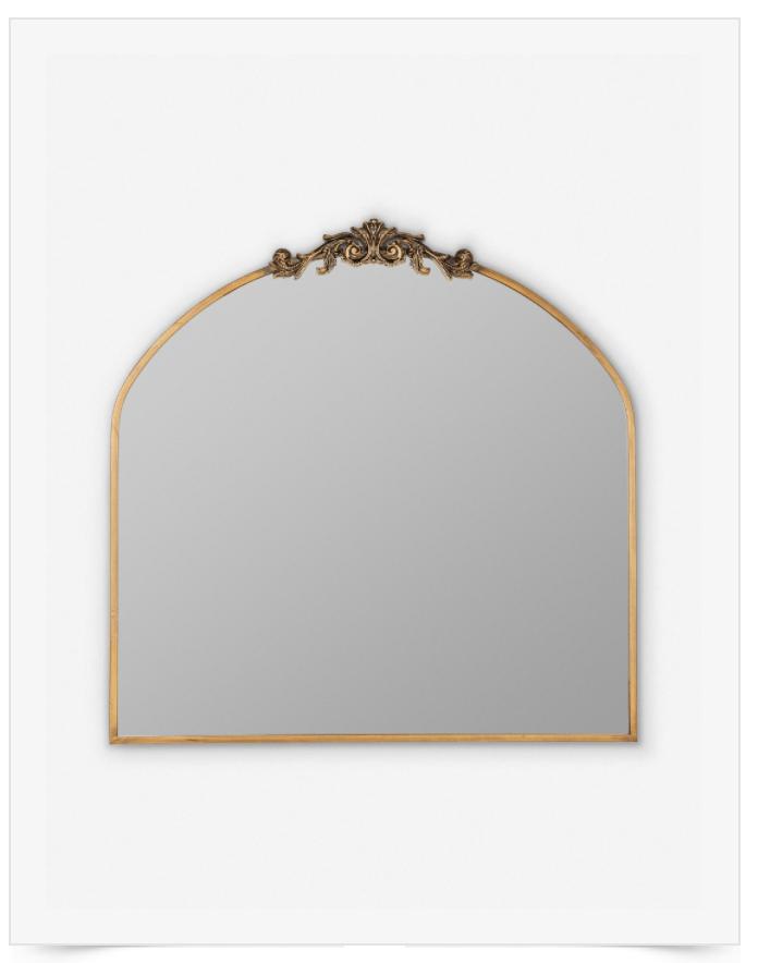 anthropologie-mirror