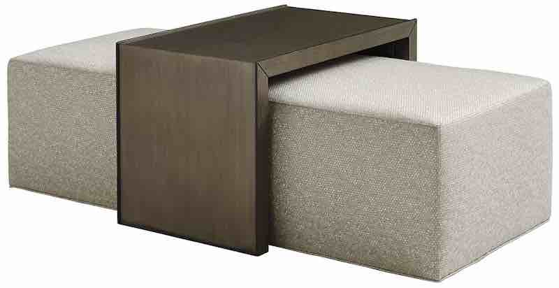 modern-rectangle-coffee-table