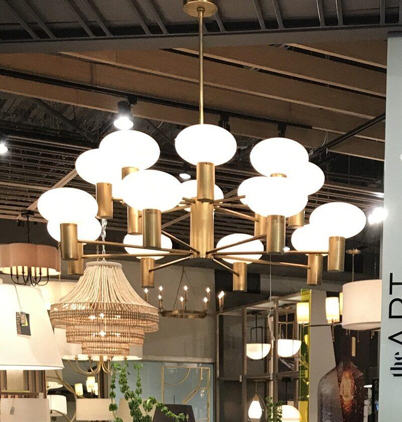 arteriors-home-lighting