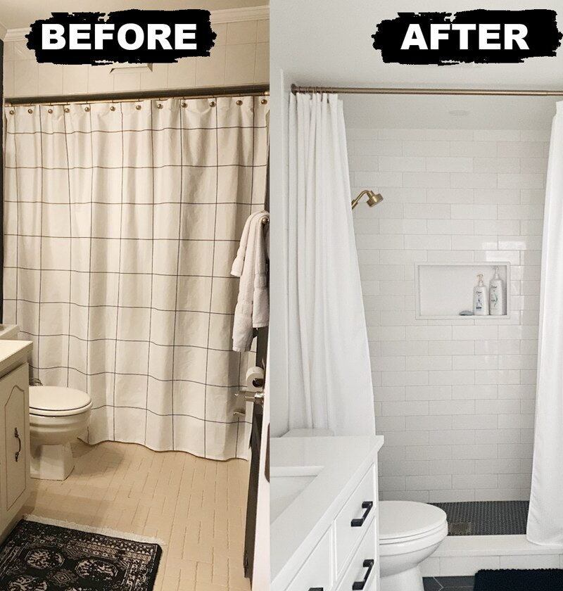 bathroom-remodel-before-and-after-cost