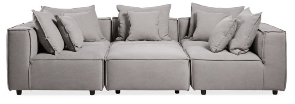 coburn-pit-sectional