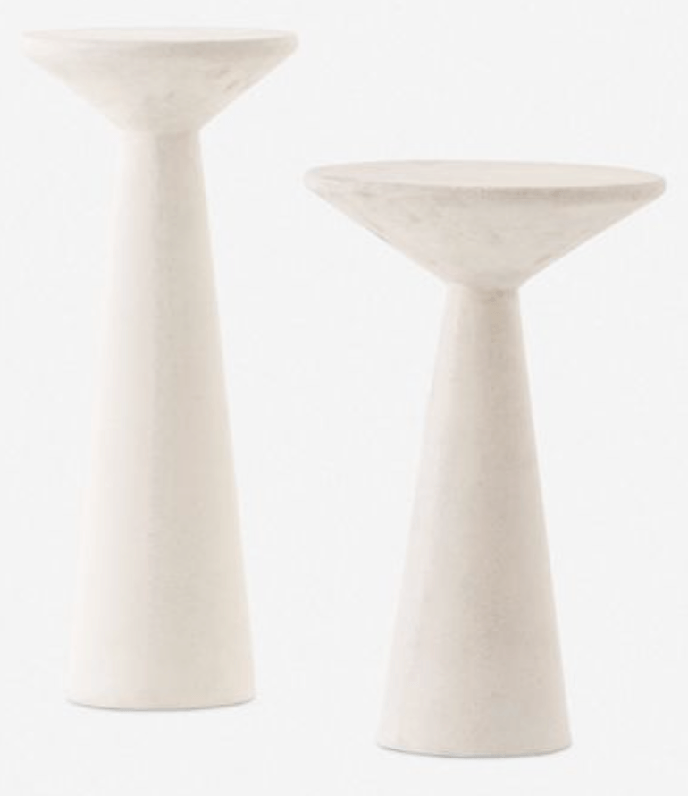 contemporary-side-table