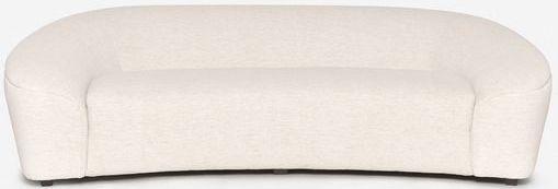 curved-back-performance-sofa