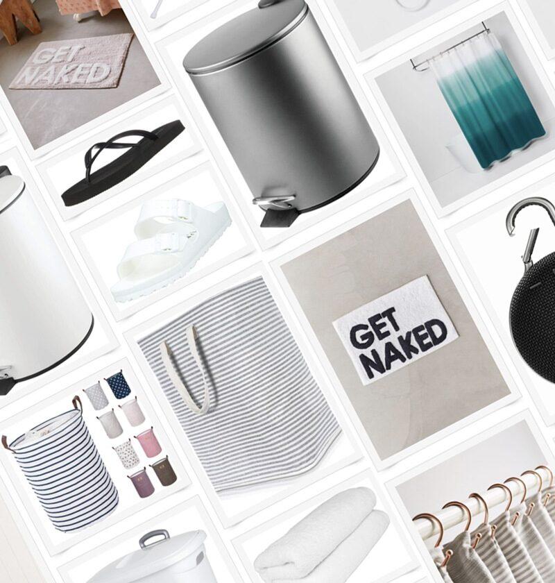 dorm-bathroom-essentials