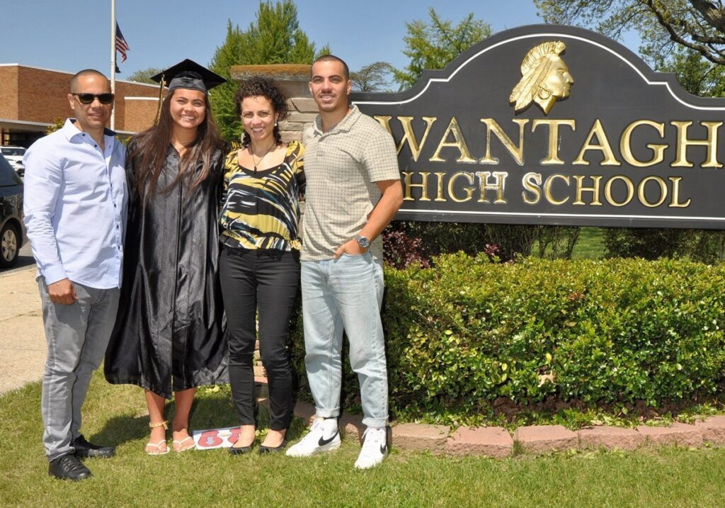 graduation-gifts-2021