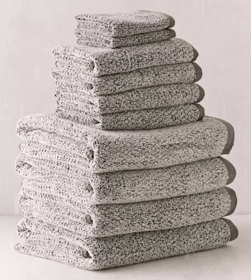 grey-bath-towels-for-freshman