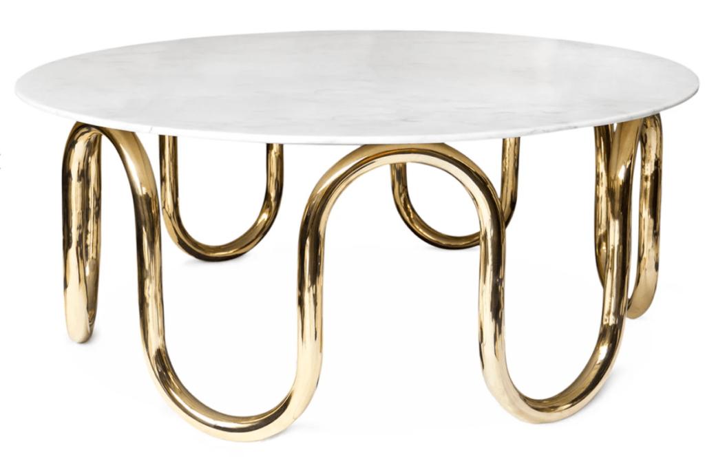 jonathan-adler-furniture