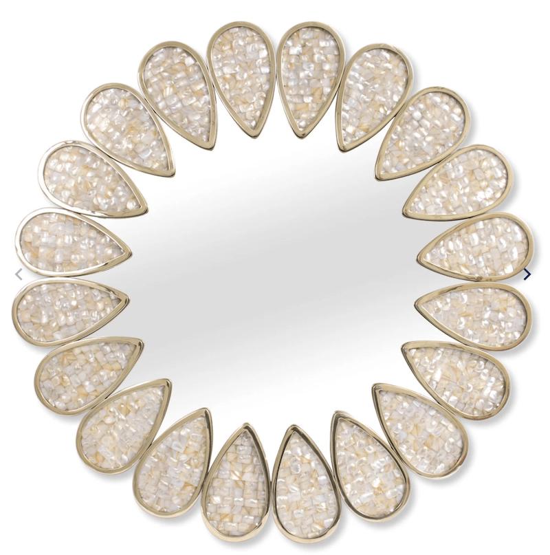 jonathan-adler-mirror