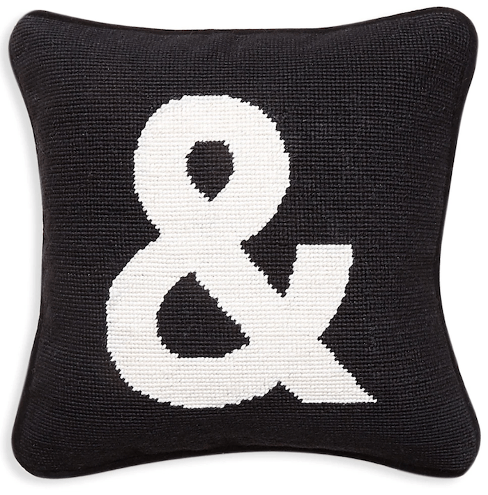 jonathan-adler-pillow