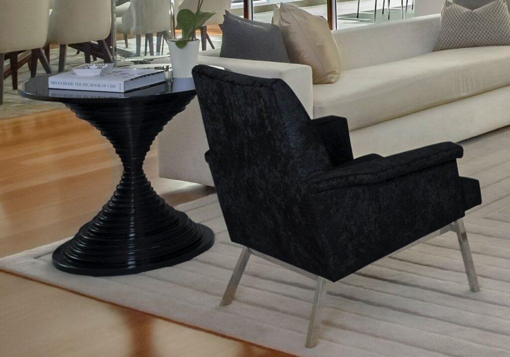 modern-black-side-table