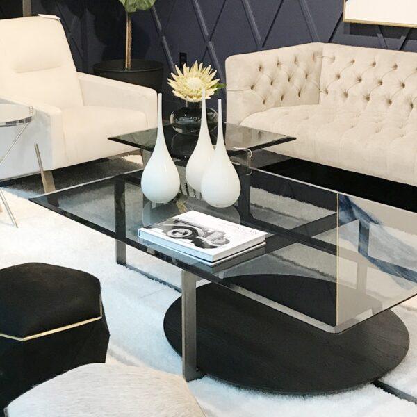 modern-rectangular-coffee-table