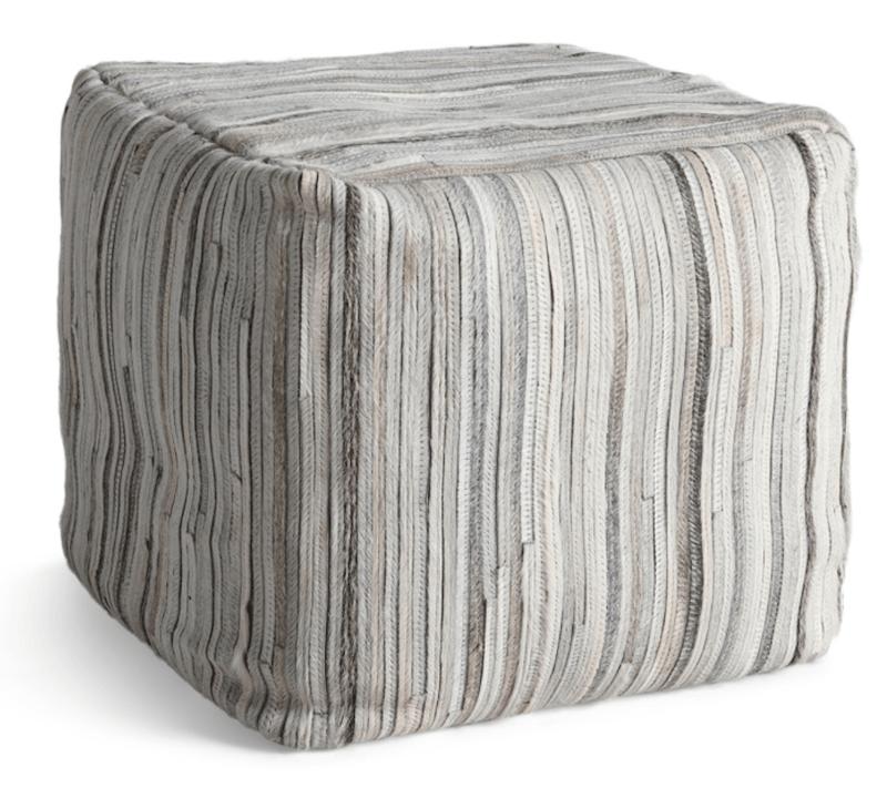 modular-pit-sectional-hide-pouf