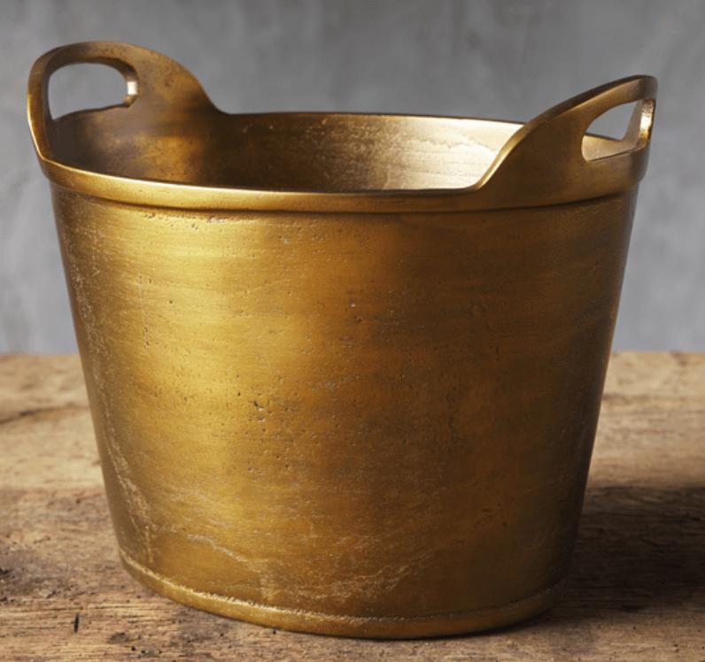 gold-bucket