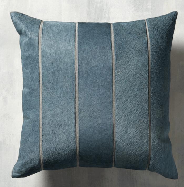 hide-pillow