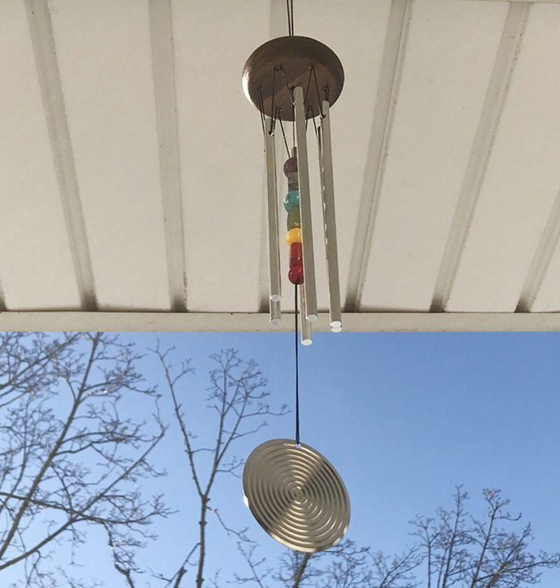 outdoor-space-ideas