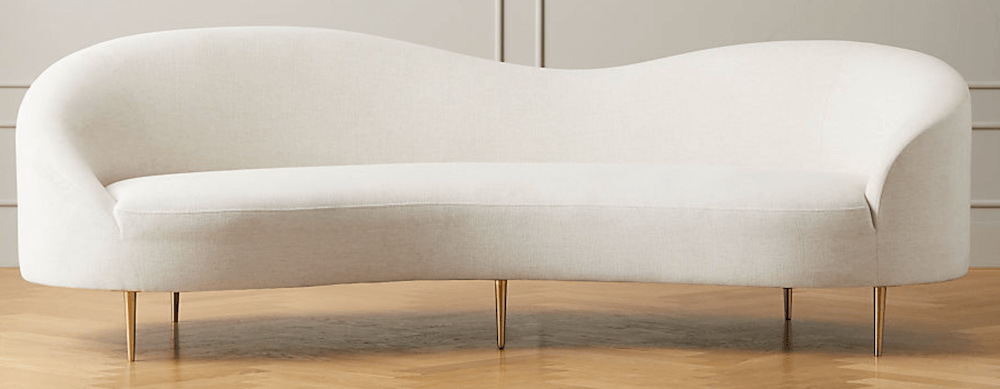 curved-sofa