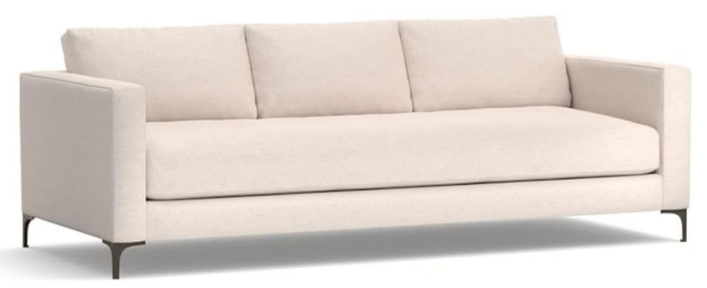 performance-fabric-sofa
