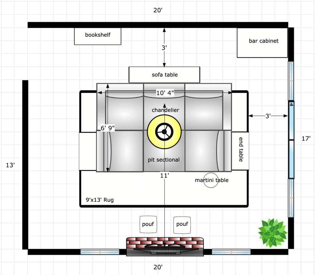 pit-sectional-arhaus-floorplan
