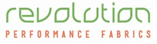 revolution-performance-stain-resistance-fabric