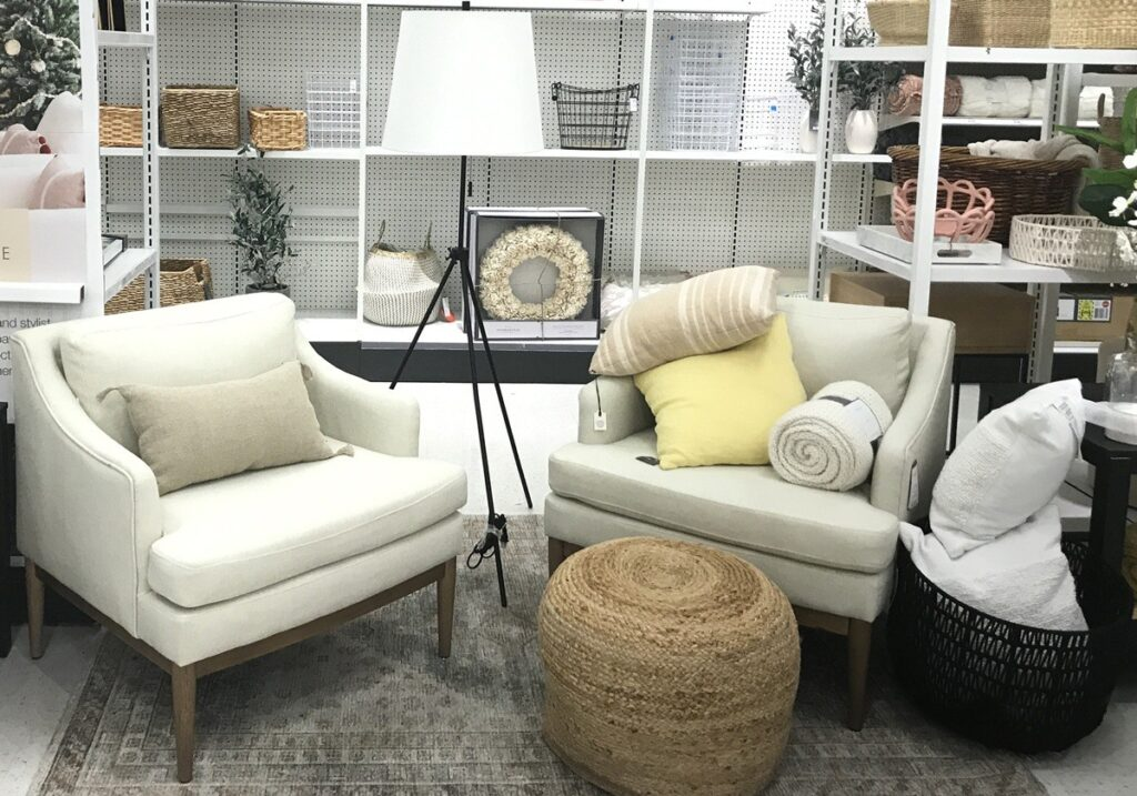 target-style-home