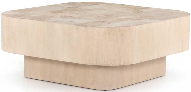 burl-wood-coffee-table