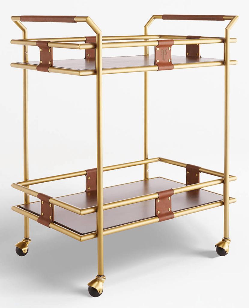 modern-bar-cabinet