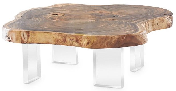 live-wood-cocktail-tables