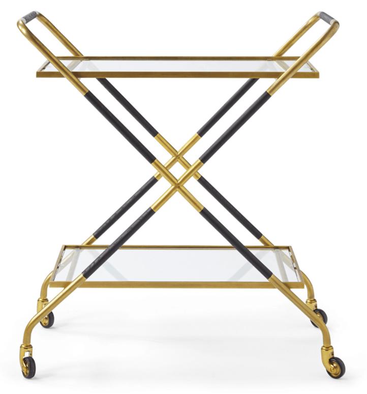 bar-cart-cabinet-ideas