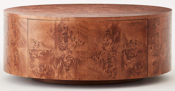 wood-coffee-tables