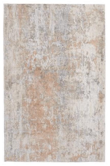 contemporary-area-rug