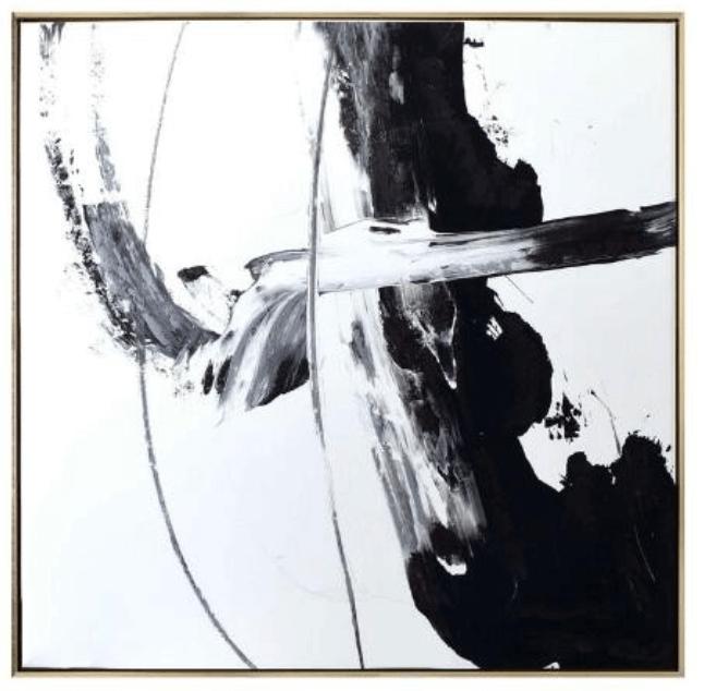 black-and-white-artwork