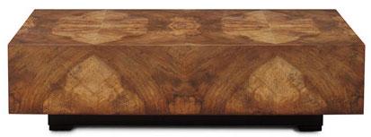 burl-wood-tables