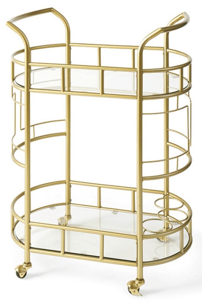 bar-cart-cabinet