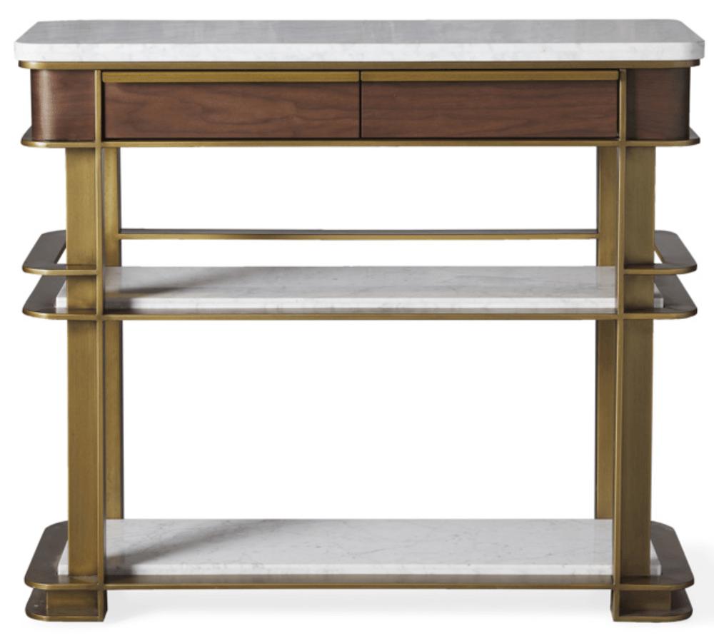 modern-bar-cart