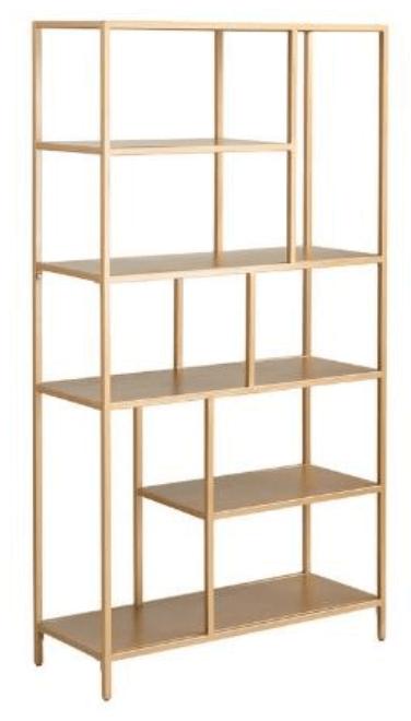 world-market-bookcase