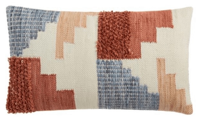 world-market-pillow
