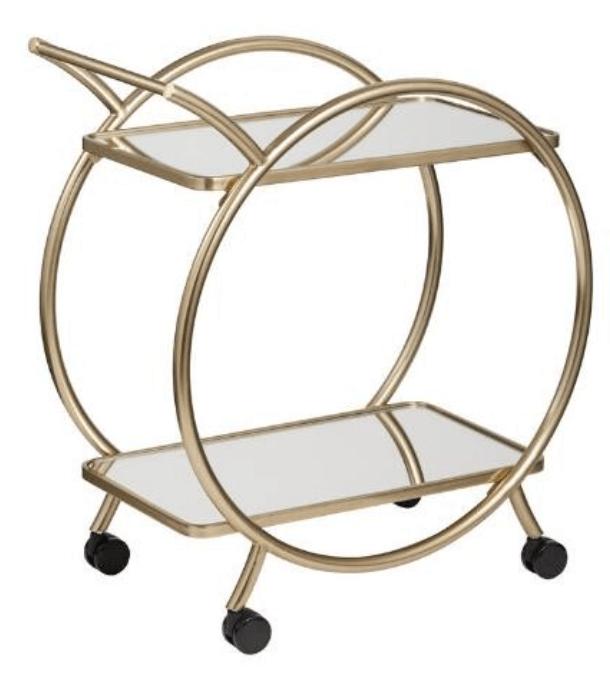 world-market-bar-cart