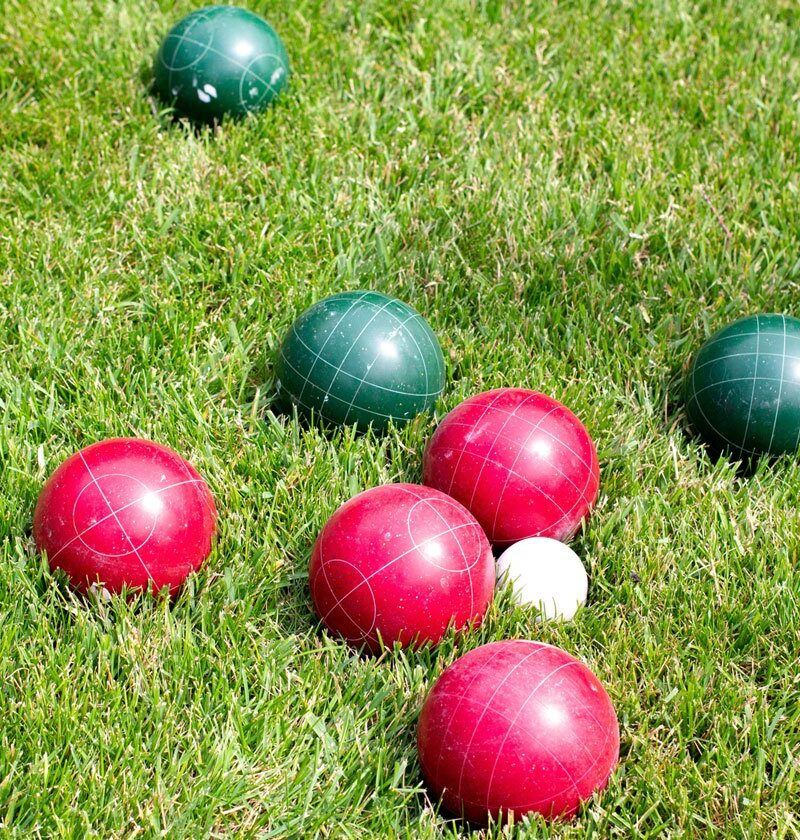 16 Graduation Party Games (Outdoor Fun For All Ages)