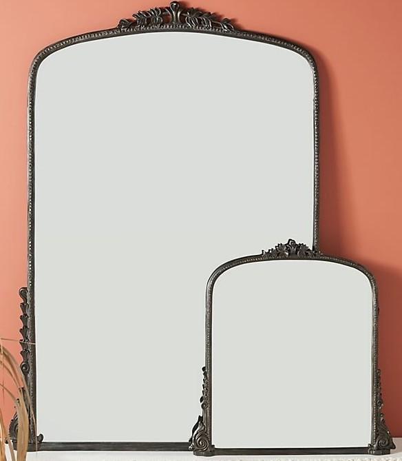 primrose-mirror