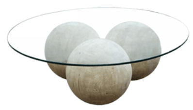 glass-coffee-tables