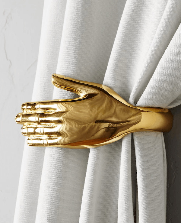gold-hand-tie-back