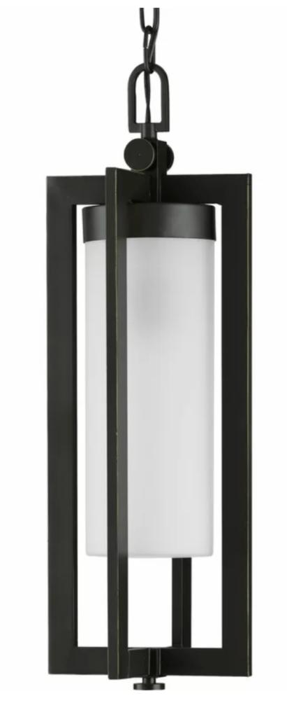modern-outdoor-pendant-lights