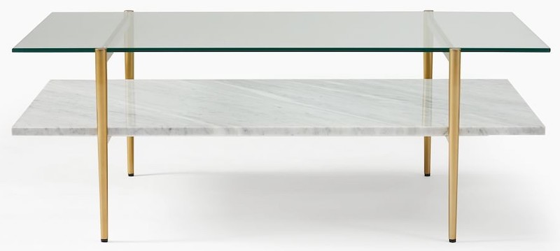 glass-and-marble-table
