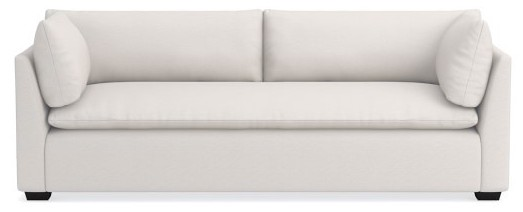 white-couch