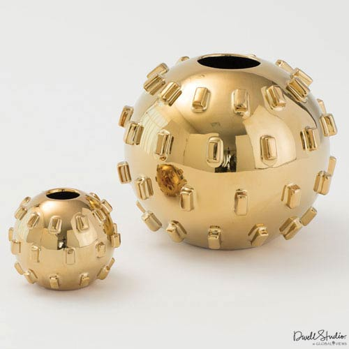 gold-with-studs