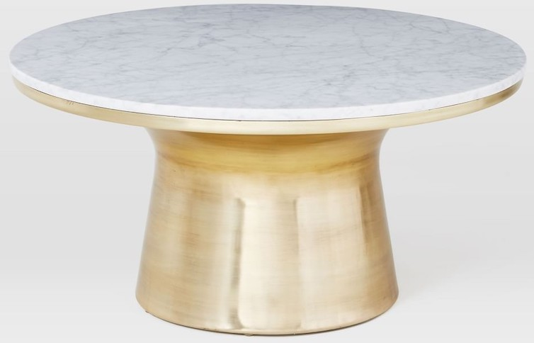 marble-and-gold-table
