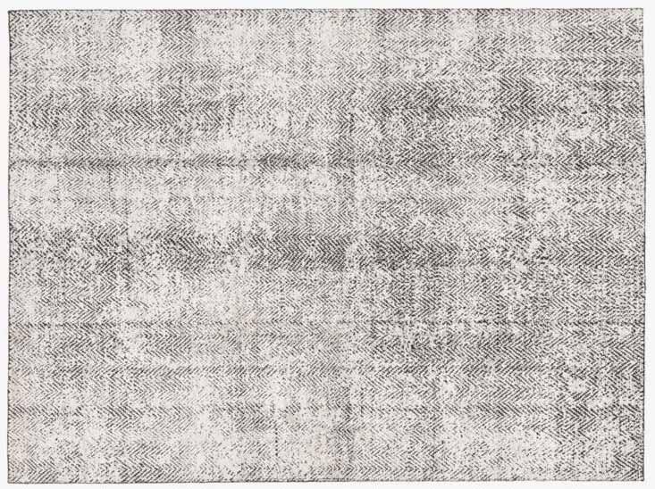 hide-rug